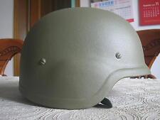 China PLA Army,Navy,Air Force,2nd Artillery QGF03 type Bulletproof Helmets