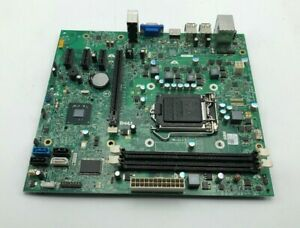 Dell-Optiplex-3010-Intel-Motherboard-0M5DCD-MIH61R-MB-10097-1-W-IO-Shield