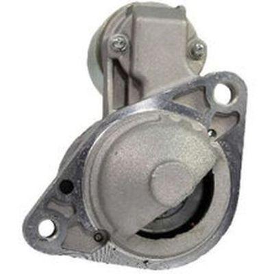 Anlasser Starter NISSAN MICRA 2 3 C+C NOTE 1.0 i 16V 1.4 1.2