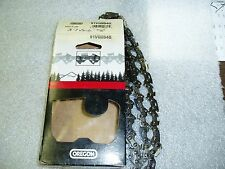 OREGON CHAINSAW CHAIN 91VG054G 3/8 PITCH , .050 GUAGE , 54 LINKS