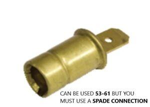 111-957-397-DASH-BULB-HOLDER-SOCKET-INSTRUMENT-PANEL-T1-amp-GHIA-53-79-T2-55-67-T3