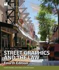 Street Graphics and the Law by American Planning Association (Paperback / softback, 2015)