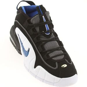 the best attitude 41247 6cf6f Image is loading 311089-001-Nike-Air-Max-Penny-1 ...