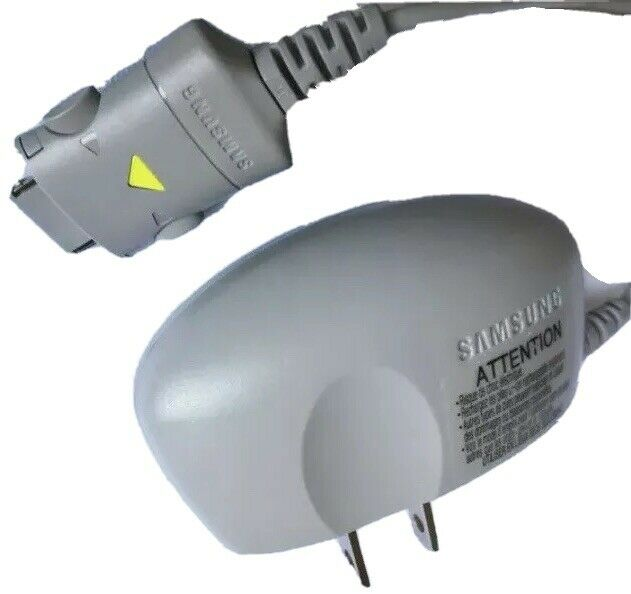 Samsung Cell Phone Charger For Sale Online Ebay