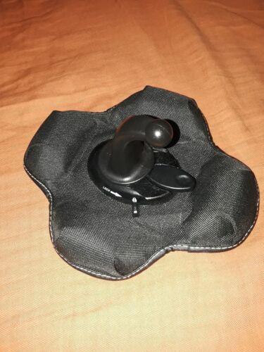 Car GPS Dashboard Friction Mount Bean Bag Dash Holder Stand for Nuvi Garmin