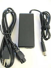 Adapter Charger for HP Pavilion dv5t-1000 dv4-1379nr dv4-1427nr dv6-3131nr