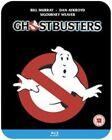 Ghostbusters (Blu-ray, 2012)