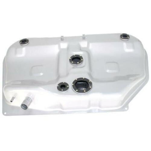 New Fuel Tank for Toyota Camry 1987-1991