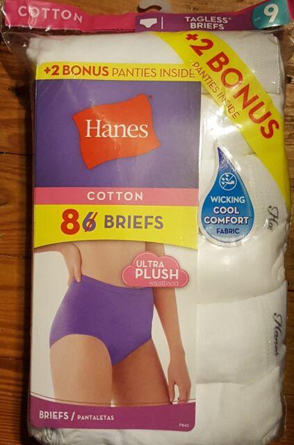 42782e67c1d Hanes Women s 6 Pack Sporty Boyshort Panty 12-pack 7