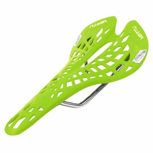 Bicycle Hollow Saddle Carbon Fiber Seat For Racing Cycling Mountain Road Bike