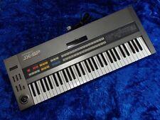 Roland  JX-8P Synthesizer keyboard Synth INTERNATIONAL