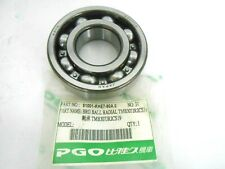 OEM PGO Bug Rider 250 BR250 CDI Unit PN 30400-KHE7-900.2