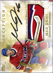 Topps-SKATE-Max-Domi-Inception-Sig-Relic-LE-35CC-DIGITAL-SOLD-OUT