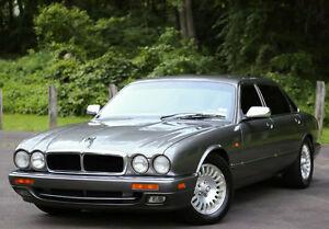 1996-Jaguar-XJ-1-of-196