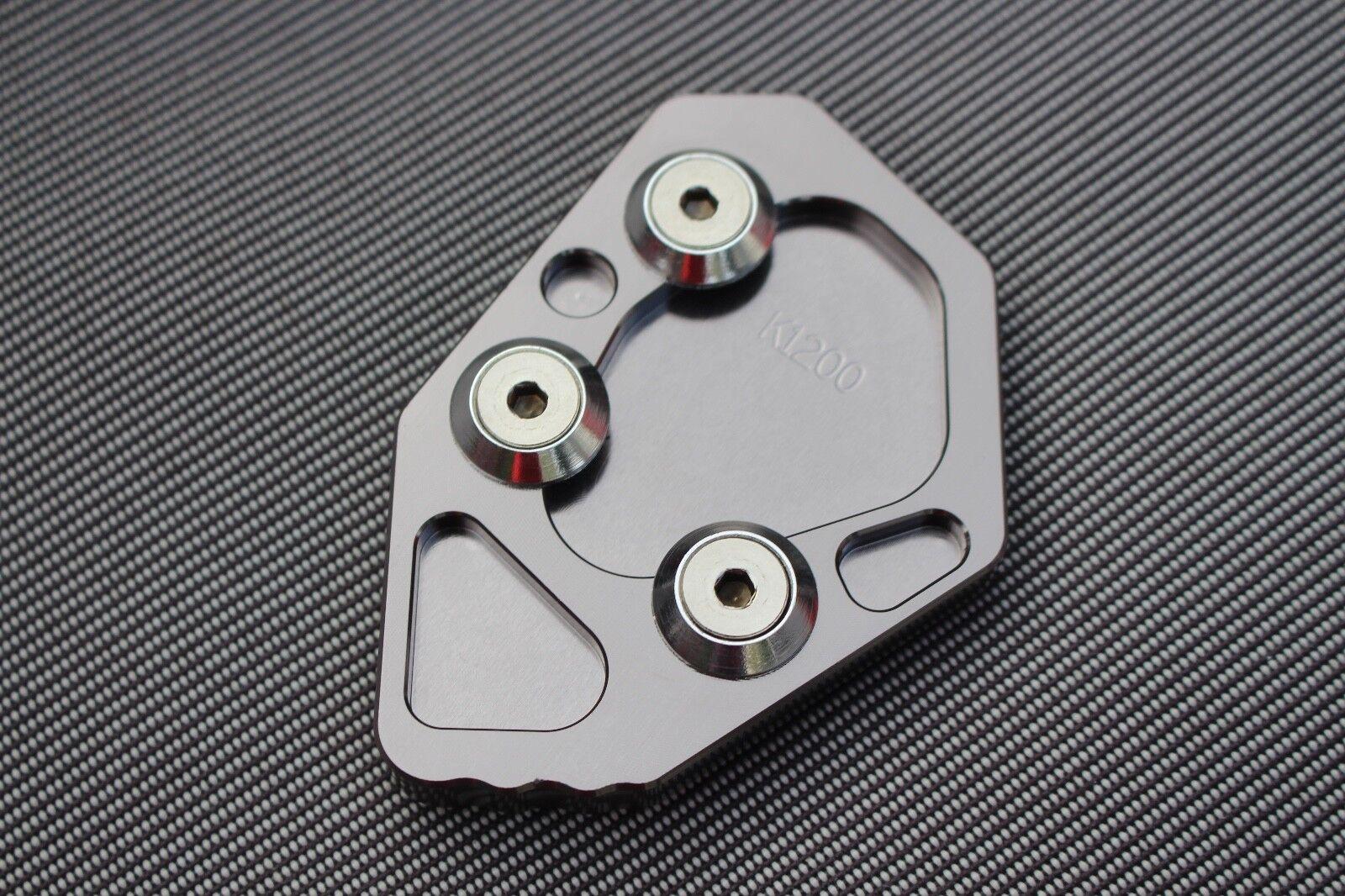 Zündspulenhalter Zündspulenschelle verzinkt Wartburg P311 312 353 DDR-Original