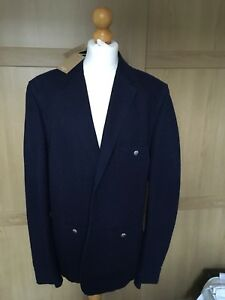 Paul Smith Jacket XL BNWT ideal for Summer