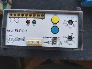 ELRC-1-RELe-CONTREL-0-25-2-5