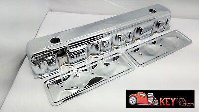 0906103 Tan Custom Fit Car Mat 4PC PantsSaver