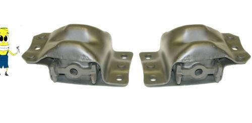Motor Mount Kit for Chevy K3500 w// 5.7L 6.2L 6.5L 7.4L Engine 1988-2000 4X4
