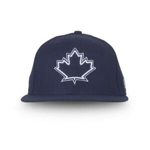 New-Era-Toronto-Blue-Jays-Diamond-Era-59FIFTY-Hat-11427581