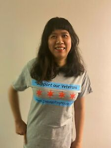 Free-Chicago-Tiny-House-T-shirt-with-donation-of-25-00
