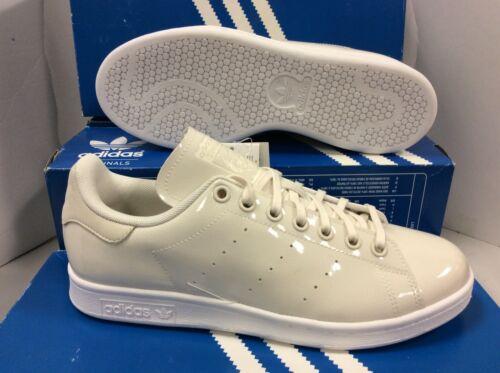 Adidas Originals Stan Smith W BA7497 Girls Women/'s Trainers Size UK 6.5 EU 40