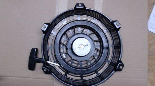 Genuine OEM Kawasaki STARTER-RECOIL 49088-0010 49088-0034