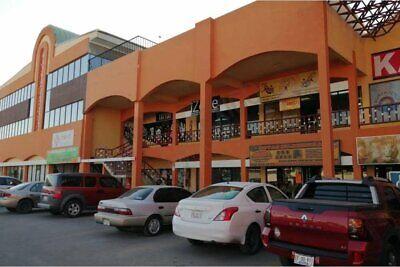 Local Comercial en Venta. Col. Nogales, Ciudad Juárez Chihuahua.