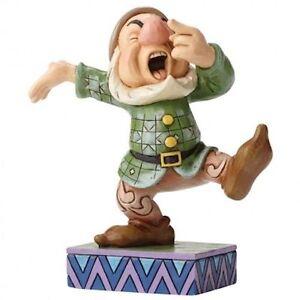 Disney-Traditions-Sneezy-Sway-Sneezy-4049630-New