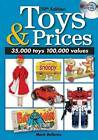 Toys & Prices by Mark Bellomo (CD-ROM, 2013)