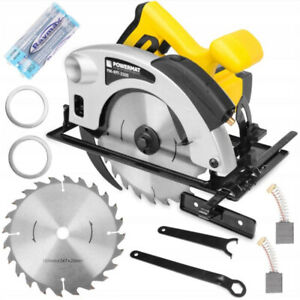 MULTI-PURPOSE-CIRCULAR-SAW-185MM-2200W-DUST-EXTRACTION-230-240V