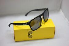 bf655767b7 Von ZIPPER Pinch Black Satin   Lunar Chrome Ss16 Sunglasses for sale ...