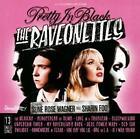 Pretty In Black von The Raveonettes (2015)