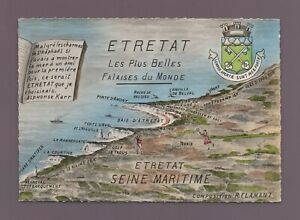 Etretat (H1704)