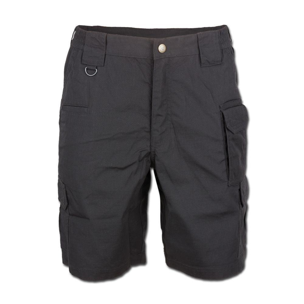 5.11 Taclite Pro Pro Pro Shorts kurze Hose Bekleidung Outdoor Einsatz schwarz     | Neuheit Spielzeug  a766d9