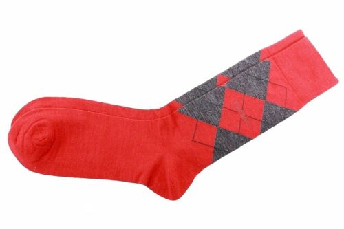 7-13 One Size Hugo Boss Men/'s John Design US Fashion Socks Sz