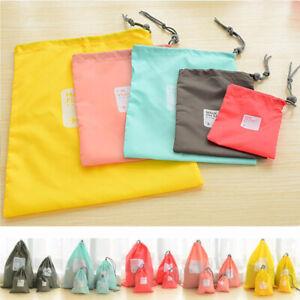 organisateur-la-valise-de-serrage-des-sacs-de-stockage-le-voyage-de-l-039-emballage