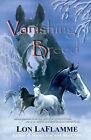 Vanishing Breed by Lon LaFlamme (Paperback / softback, 2000)