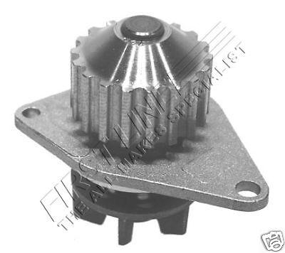CITROEN SAXO C2 C3 Xsara 1.0 1.1 1.4 Pompe à eau