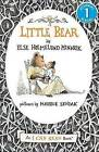 Little Bear by Else H. Minarik (Paperback, 1978)