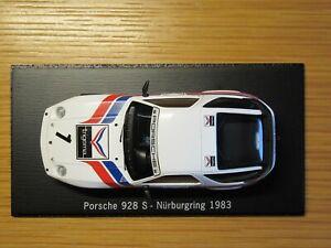 SPARK-PORSCHE-928-S-NURBURGRING-1983-MAP-020-209-13