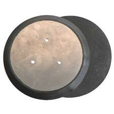 "5"" Adhesive Sander Pad No Vacuum Hole Replaces DeWalt OE #151662-00 - RSP55"