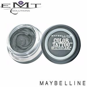 Maybelline-EyeStudio-Tattoo-24-Hour-Eyeshadow-Audacious-Asphalt-15-Brand-New