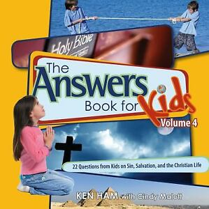The-Answers-Book-for-Kids-Volume-4-22-Questions-from-Kids-on-Sin