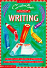 Writing: Key Stage 1 by David Waugh (Paperback, 1996)