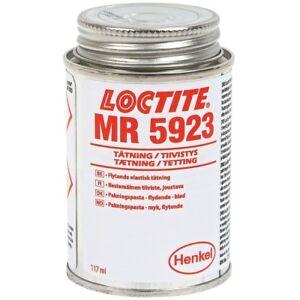 PATE-A-JOINT-LOCTITE-PROFESSIONNEL-MR-5923-117-ml-ETANCHEITE-DES-JOINTS-CULASSE