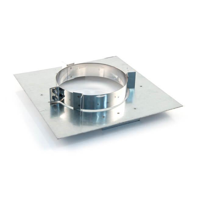 NEW ICID Plus Floor Support Plate 125mm, 330mm UK SELLER, FREEPOST