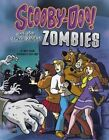 Scooby-Doo! and the Truth Behind Zombies by Terry Collins (Paperback, 2015)