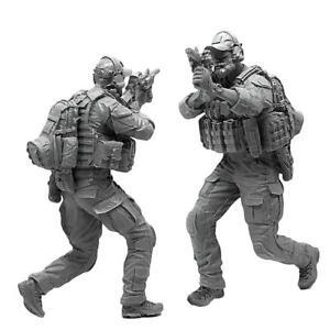 1-35-US-Navy-Seal-Soldat-Resine-Soldat-Nouveau-Arrive-Pour-14ans-ou-plus