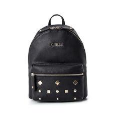 a1fe43b96ea0 Armani Jeans 932523 Cc993 AJ Logo Backpack Black Bag One Size for ...
